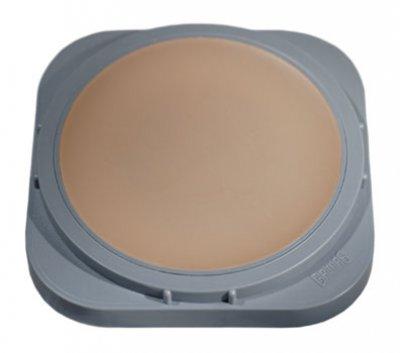 Grimas Eyebrow Plastic - 25ml
