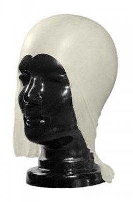 Grimas Bald Cap/ Glatze
