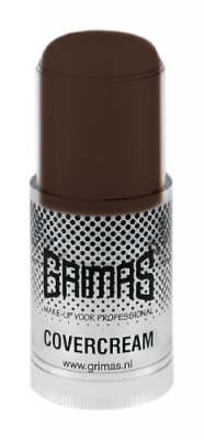 Grimas Covercream Pure 1001 - 23 ml