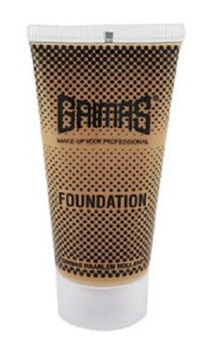 Grimas Foundation 1015 - 35ml