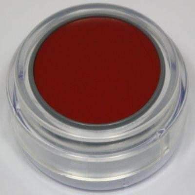Grimas Lipstick Pure 5-31 Tiefrot (2,5ml)