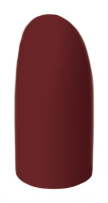 Grimas Lipstick Pure 5-27 Mittelbraun (Stift)