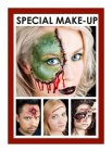 "Heft ""Special Make-up"""