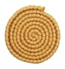 Grimas Wollkrepp 03 Gelbblond - 100cm