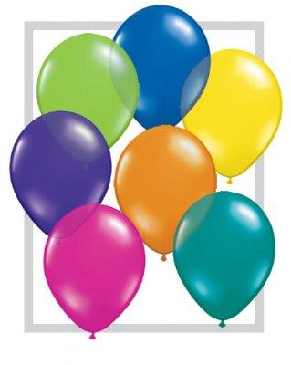 www.luftballon-ballonshop.de